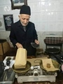 Rare Islam - When asked why paper bag under weight, he replied, I sell tea inside the bag