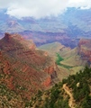 Grand Canyon National Park Arizona USA 55