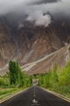 Breathtaking - Pakistan