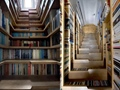 Readers Stairs