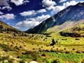 Deosai Plains Skardu Baltistan - Pakistan