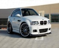 Small Cars From Bmw 2